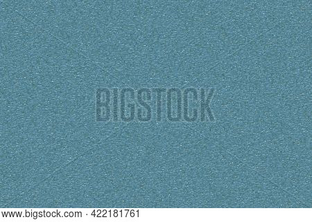 Artistic Shining Grainy Material Cg Background Texture Illustration