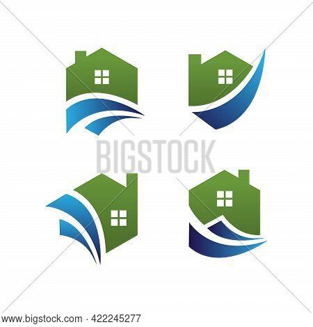 Home. House Icon. Home Vector. Home Logo. Home Symbol. Home Sign. Home Design. House Logo. Home Vect