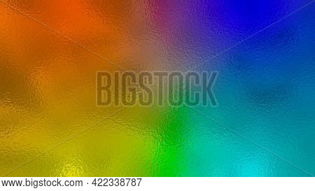 Cool Background. Best Abstract Art. Design For Curtains, Wall Paper, Sari, T Shirt And Project. 3d T