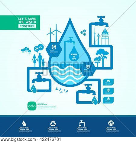Save Water13