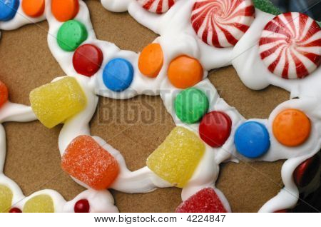 Candyroof