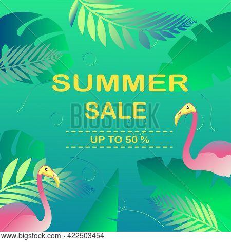 Hello Summer Banner. Texture Trends. Weekends, Holidays. Summer Time Wallpaper. Happy Summer Day. Su