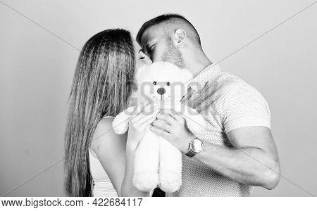 Love In Look. Romantic Relationship. Love Date. Family Values. Couple In Love. Family Relations And