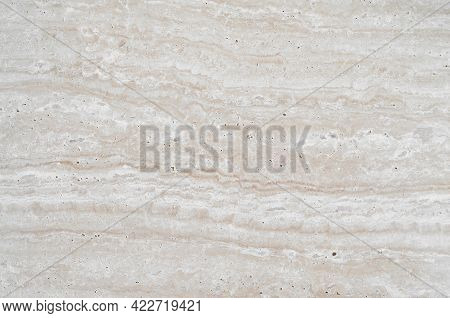 Brown,beige Marble Stone Background. Light Brown Marble,quartz Texture. Wall And Panel Marble Natura