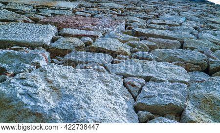Natural Stone, Nature, Stones Background, Nature, Stone, Rock, Texture, Rocks,