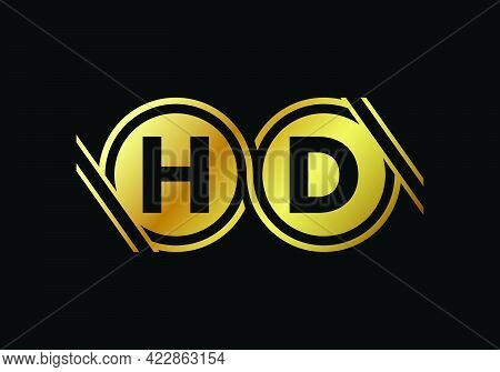 Hd2.eps
