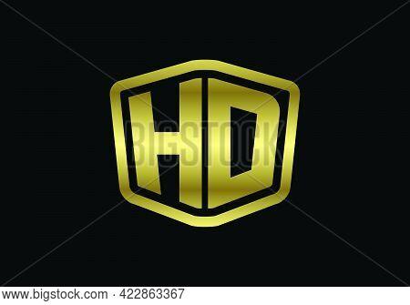 Hd5.eps