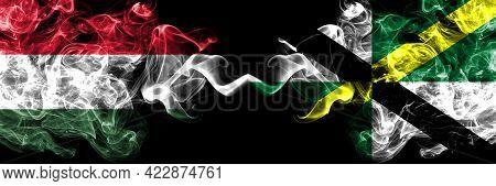 Hungary, Hungarian Vs United States Of America, America, Us, Usa, American, Monterey, California Smo