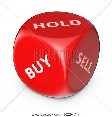 Stock Market Tool