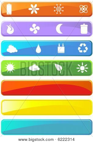 energy set menu