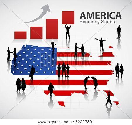 The Partnership for America's Economic Success