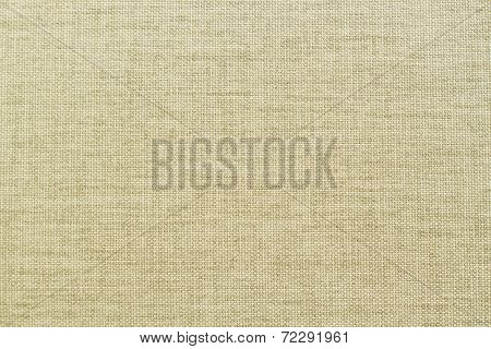Fabric texture Material background