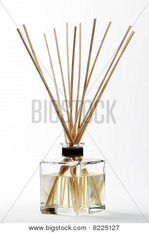 aroma diffuser