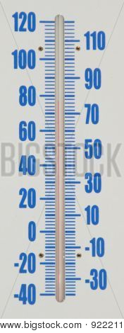 Thermometer 1_Edited1