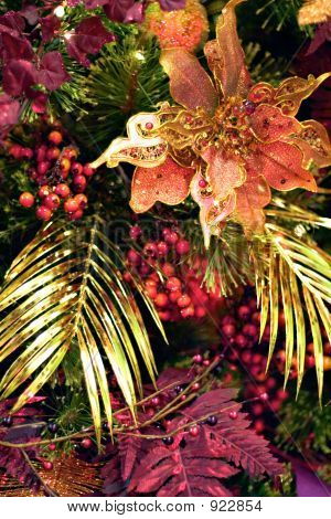 Christmas Textures 4739