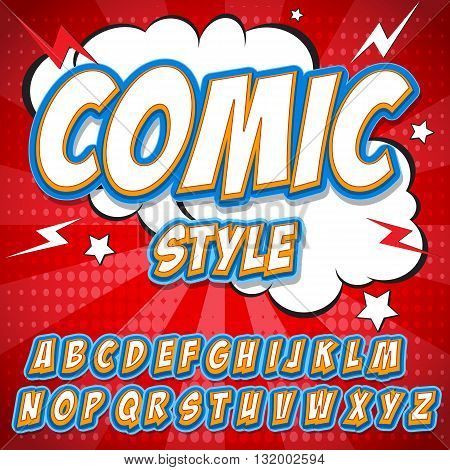 Comics alphabet. Comics alphabet vector. Comics alphabet art. Comics alphabet web. Comics alphabet set. Comics alphabet abc. Comics alphabet color. Comics alphabet image
