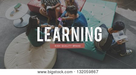 Knowledge Education Learning Development Intelligence Concept