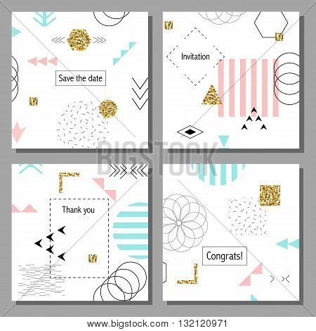Colorful Cards Set-76.eps