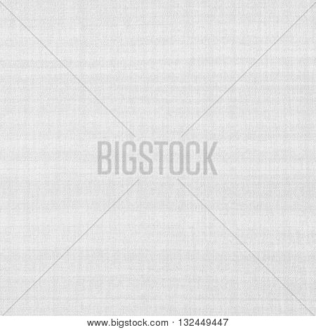 Background and texture of white paper pattern