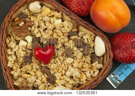 Healthy dietary supplements for athletes. Cheerios for breakfast. Muesli and fruit. The diet for weight loss. Muesli to eat. Sweet muesli. sale muesli. Shop with a healthy diet.