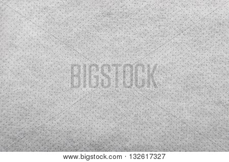 Cellulose Cloth Textile Texture Background