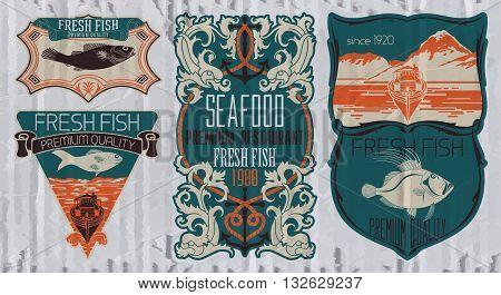 Fish-wine-2.cdr