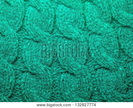 wool cashmere knit warm and soft with a pattern for a background as a texture textured fabrics knitted cashmere knitwear Pattern Warm clothes and accessories women