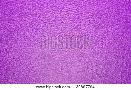 Texture colored leatherette lilac for design and upholstery for decoration and fashion for the background and tukstur