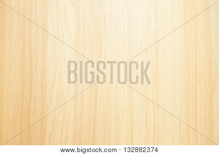 brown wooden wall textured abstract for background