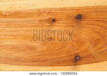 Wood Texture from Tropical Tree for background
