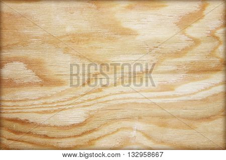 Wood background or texture. wood plywood texture background, plywood texture with natural wood pattern