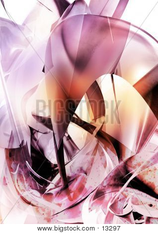 Abstract Background 35