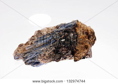 Kyanite Mineral