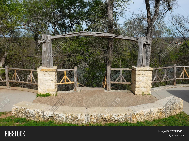 Waco, Texas - March 19 Image & Photo (Free Trial) | Bigstock