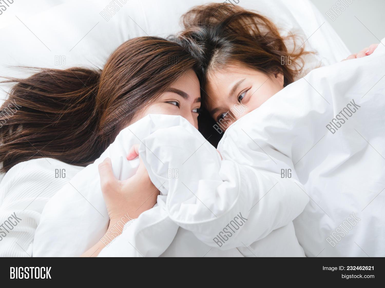 Santa young young girls kiss lesbians sex fuck