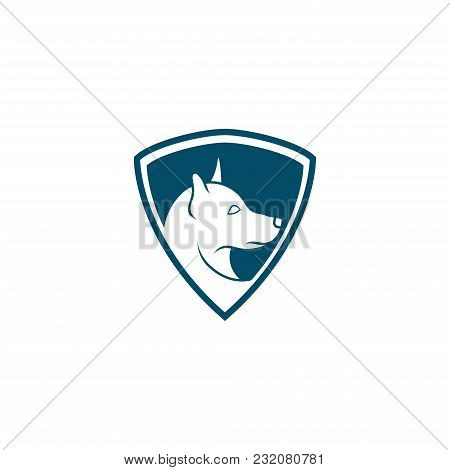 Dog. Dog icon. Dog icon vector. Dog Logo. Dog vector illustration. Dog logo vector. Dog symbol. K9 Dog. Dog Sign. Dog logo emblem illustration. Dog icon logo illustration vector isolated on white background.