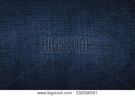 Abstrack Jeans Texture Or Abstrack Jeans Background