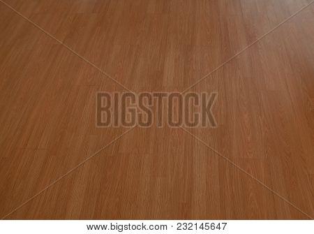 Seamless Nice Beautiful Wood Texture Background, Nice Parquet Texture. Parquet Background