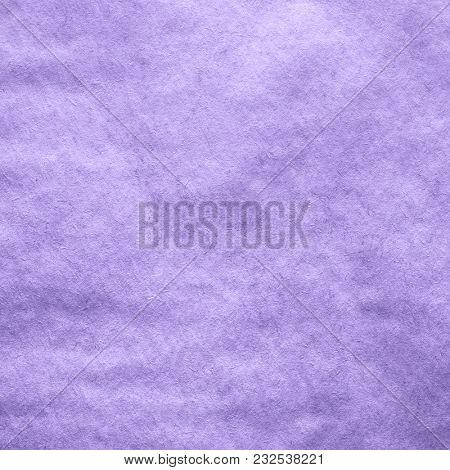ultra violet paper background