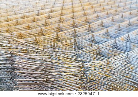 Iron Mesh Or Wire Mesh Texture Background For Backdrop Or Wallpaper, Wire Mesh Or Iron Mesh Use For