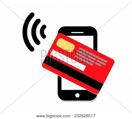 Internet Shopping.wifi  Mobile Pay.virtual Money.online Shopping Wifi .
