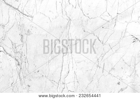 Abstract Natural Marble For Texture And Background.