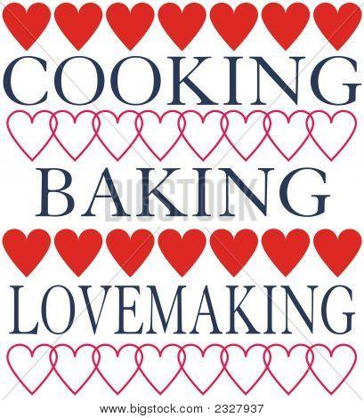 Cookingbaling