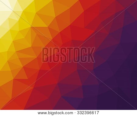 Background. Background Of Gradient Smooth Background Texture On Elegant Rich Luxury Background Web Template Or Website Abstract Background Gradient Or Textured Background  Paper. Vector background EPS10. vector backdrop with lines, triangles. Modern abstr