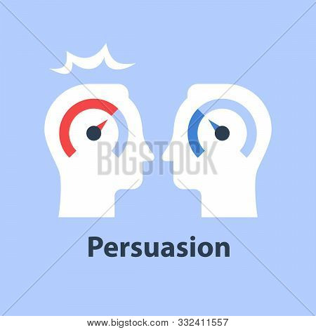 Coaching Or Mentoring, Soft Skill Improvement, Emotional Intelligence, Negotiation And Persuasion, C