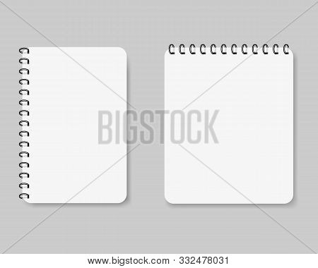 Diary Paper Template from static2.bigstockphoto.com
