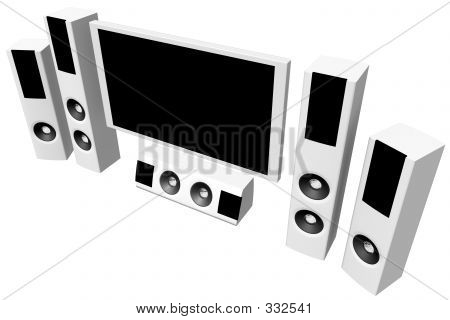 Home Theater 03
