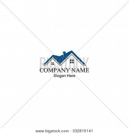 Real Estate Logo Design, Real Estate Logos, Building Logo Designs, Real Estate Vector Logo Templates