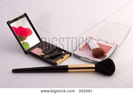Cosmetics Ii