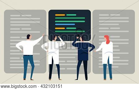 Regression Software Testing To Ensure That Previously Developed And Tested Software Still Performs A